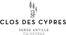 Cave Clos des Cyprès
